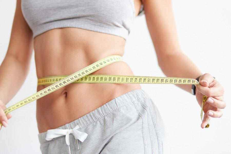 Кино Легкий Способ Похудеть. Похудение по Алену Карру: 9 принципов метода
