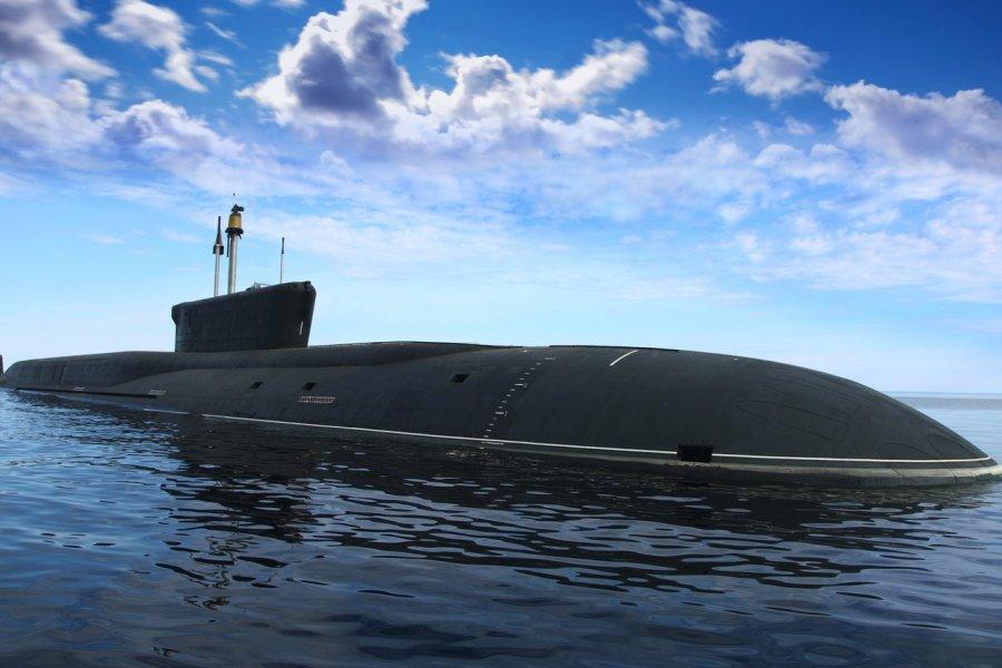 1615717446_submarina-atomnyi-podvodnyi-k